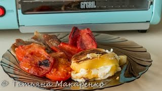 Breakfast bar- мини кухня для завтраков  от  Gfgril