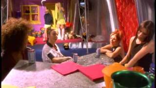 Spice World Trailer (1997)