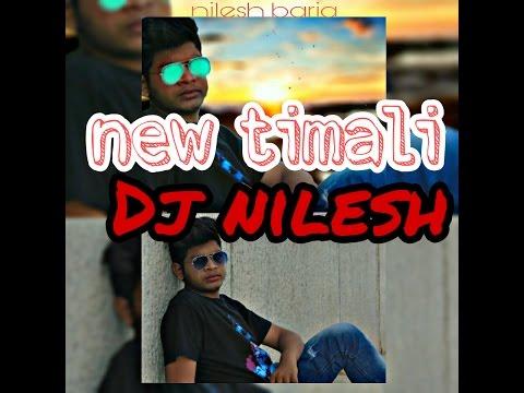 New timali dj Nilesh