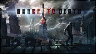 Танцы на смерть -- Фэнтези (2018) Трейлер фильма