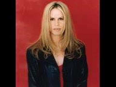 Vonda Shepard - Hooked On A Feeling