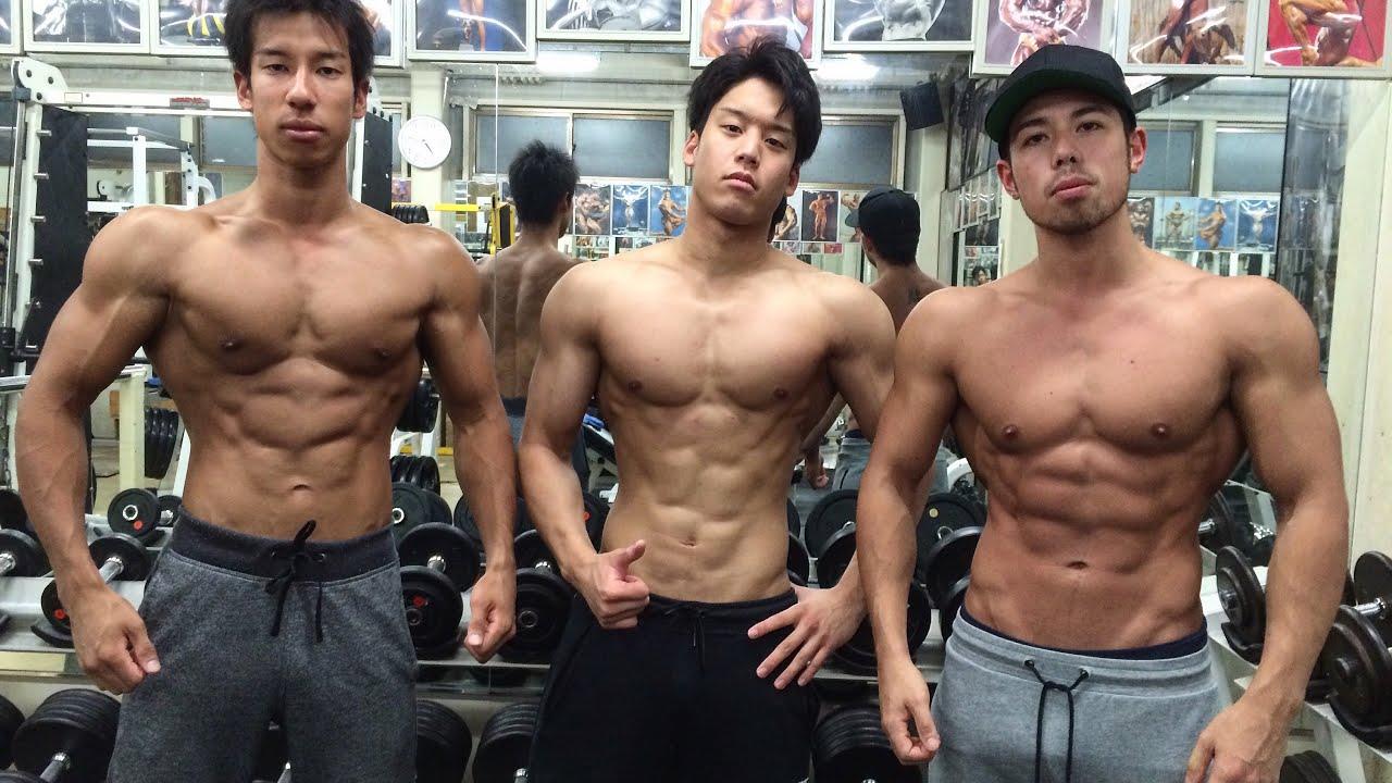 男 体 脂肪 率