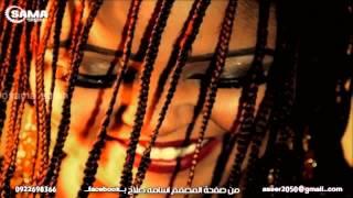السمحة بت بلدي عمر حدربي - اغاني سودانية @ Sudanese Song @ Osama 2013