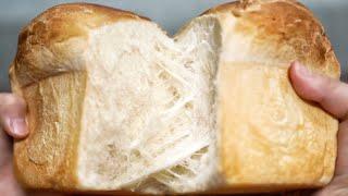 [에어프라이어 식빵 만들기 레시피]노기계 노계란 초간단…