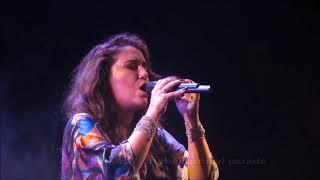 "Video ""Maria Rita"" - [Retalhos de Cetim] Brazilian Music - *English Subtitles* download MP3, 3GP, MP4, WEBM, AVI, FLV Juli 2018"