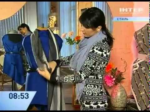 Приянка Чопра: стиль одежды индийской знаменитости