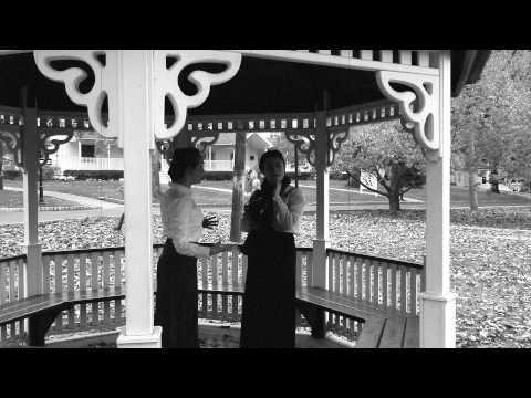 Alice Austen: Photographic Memories