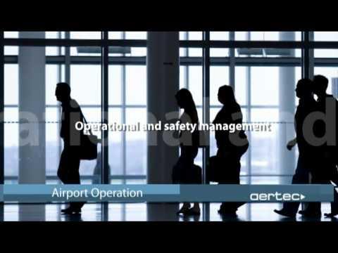 AERTEC Airport Consultancy
