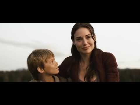 Film aksi terbaik terbaru Jason Statham Subtitle Indonesia HD