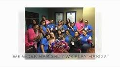 Best Home Health Midland Tx| Nursing Jobs| Join our Winning Team
