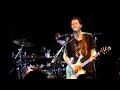 Paul Gilbert - Fuzz Universe / Everybody Use Your Goddamn Turn Signal / Blues Just Saving My Life