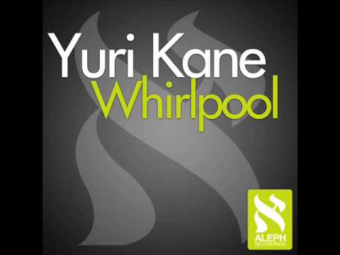 Yuri Kane  Whirlpool HQ