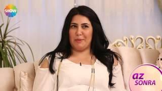 Gelin Evi 111.Bölüm | 9 Mayıs 2016