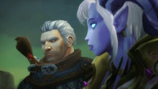 Warlords of Draenor: The Story So Far…