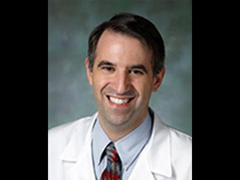 Epilepsy & The Ketogenic Diet – Dr. Eric Kossoff (Full Interview)