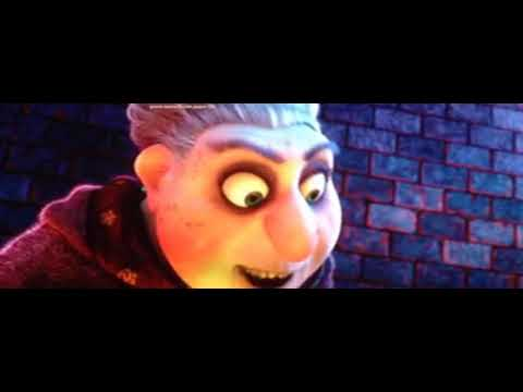 Кадры из фильма Мы   монстры