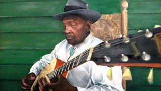 Tom T. Hall - Coot Marseilles Blues.wmv YouTube Videos