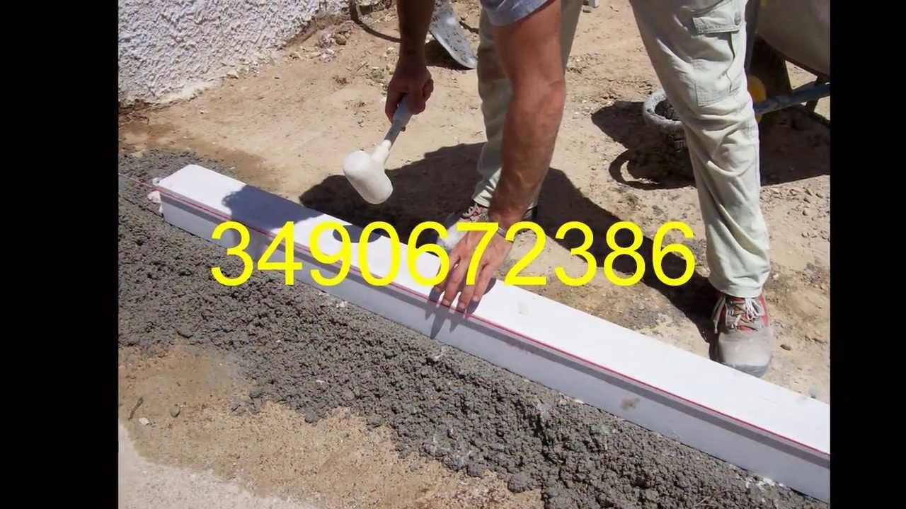 PLM pavimenti in pietra posatori di pavimenti in sanpietrini,palladiana,rives...
