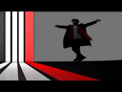 Afrikaanse musiek- As die Donker Kom – Insisevus 2015