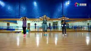 Melly Goeslaw - Kubahagia (Dance Short Vers.)