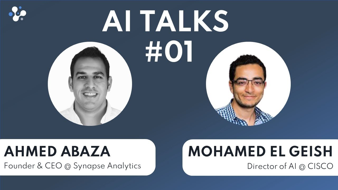 AI Talks