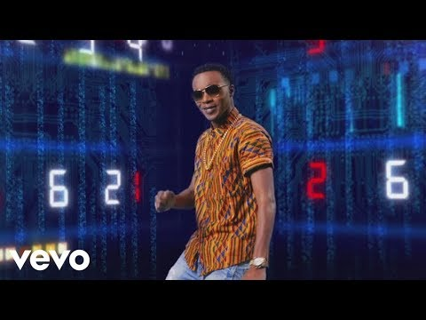VIDEO: Ayo Jay - Your Number