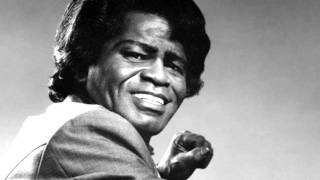 James Brown & Dee Felice Trio - All The Way