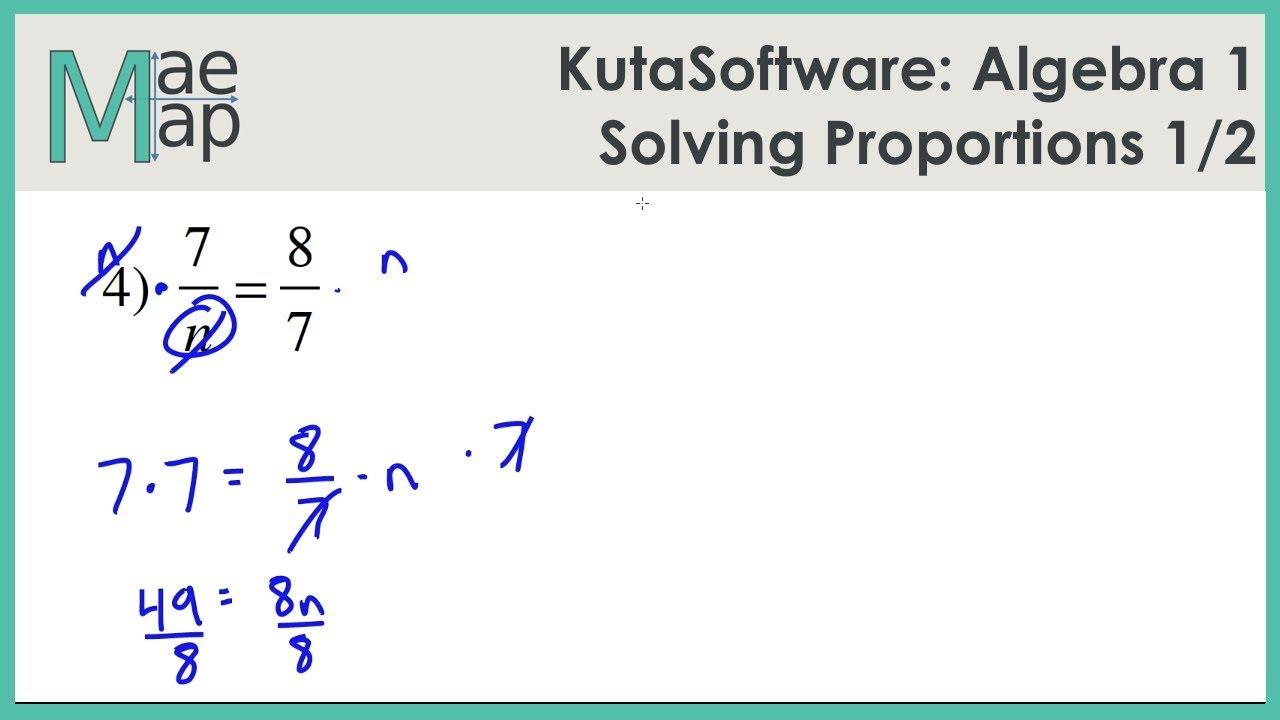 worksheet. Solving Proportions Worksheet. Worksheet Fun ...