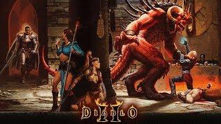 Diablo 2 - Powrót do klasyki