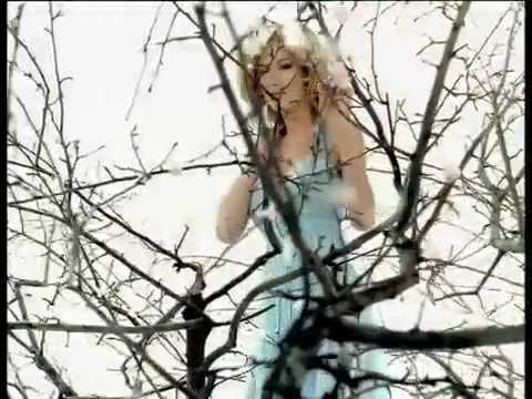Клип Валерий Меладзе - Осколки лета