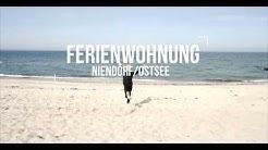 Ferienwohnung direkt an der Ostsee - Niendorf/Timmendorfer Strand - Urlaub am Meer