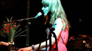 Download Hannah Peel Better Than Me /05 MP3 song and Music Video