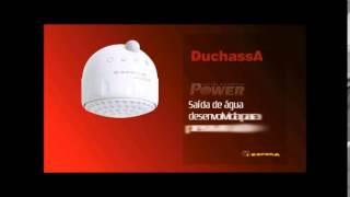 Duchassa 6200W Corona 4215
