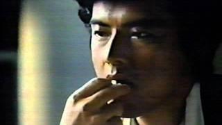 1980年 ♪高橋真梨子「アフロディーテ」