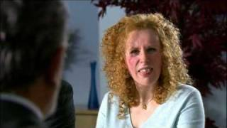 Catherine Tate Show - Translator So Offensive HD 1/5
