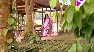 Bangla Song Aj noi gun gun Gunjon Premer