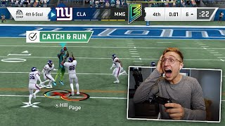 The Only Game That REALLY Matters... Wheel of MUT! Ep. #39