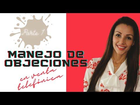 [COMMUNITY MANAGER] Cómo OFRECER tus Servicios - Anngi Avilaиз YouTube · Длительность: 11 мин32 с