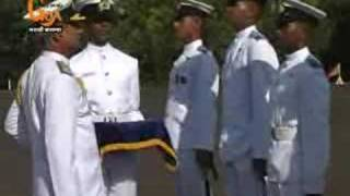 passing out pared of indian navy