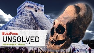 3 Real-Life Creepy Cases Of Ancient Aliens thumbnail