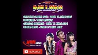 SATU HATI SAMPAI MATI - album gerry mahesa terbaru agustus 2019.mp3