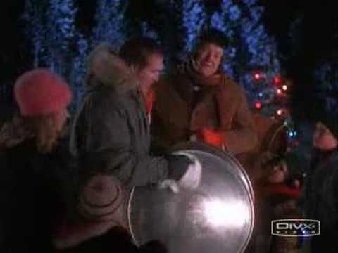 Metal Plate, Cousin Eddie - YouTube