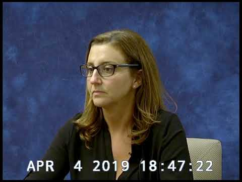 Planned Parenthood Federation of America Dr. Deborah Nucatola Deposition Testimony Excerpt 4