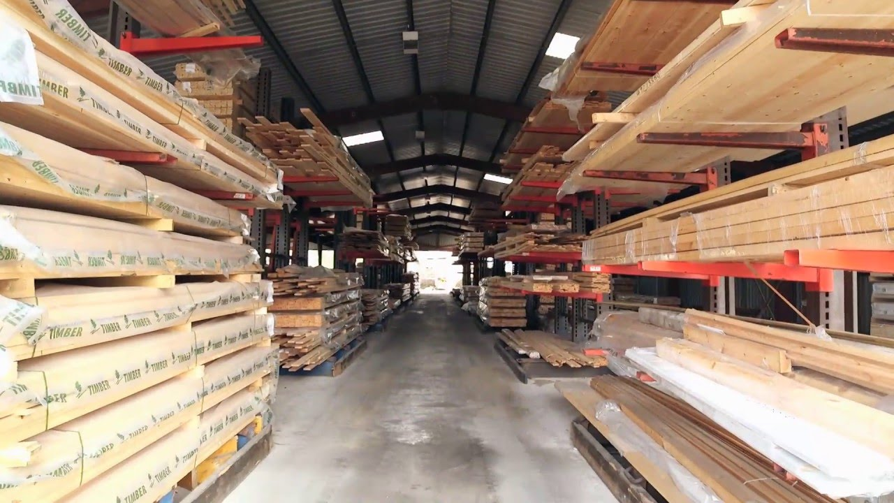 colin myers timber opening times, telephone number, directions