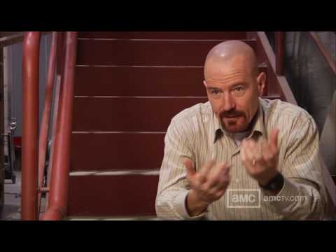 Inside Breaking Bad 310 Fly HD   Video Dailymotion