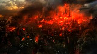 Epic Music -Apocalypse-