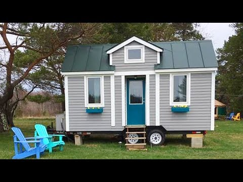 stunning-beautiful-the-18ft-tiny-house-for-sale-|-living-design-for-a-tiny-house