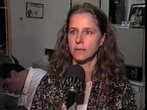 DR SAMPAIO JORNAL DA MANCHETE