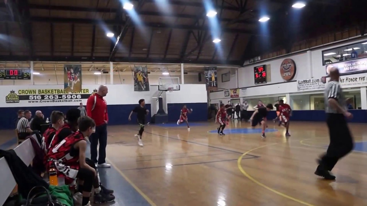 seaford heat elite island garden super league championship - Island Garden Basketball