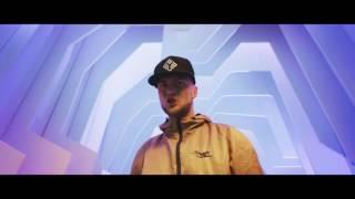 Новый клип! Yarmak - Restart (16+) [All Rap News]